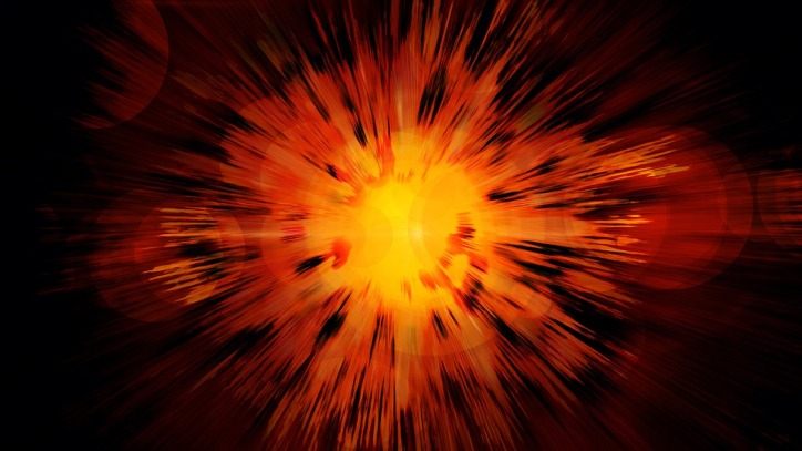 big-bang-1709219_960_720
