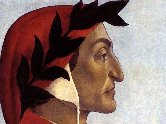 Dante_Alighieri_2
