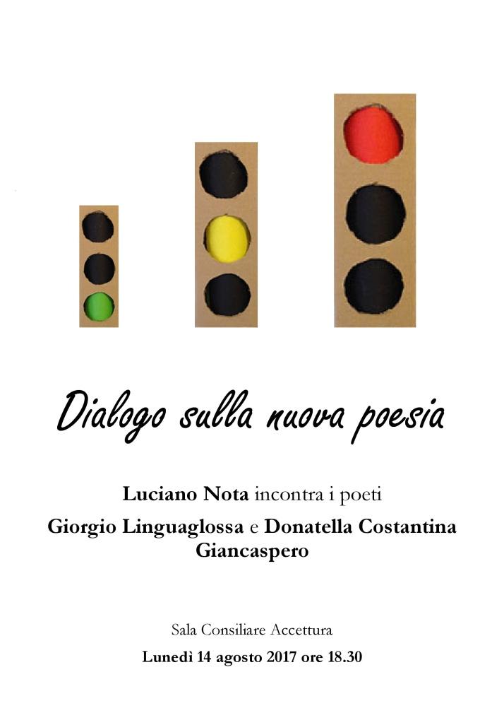 Locandina_2017_A3_3-001