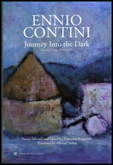 Ennio Contini cover