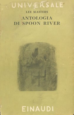 lee-masters-spoonriver-43-1