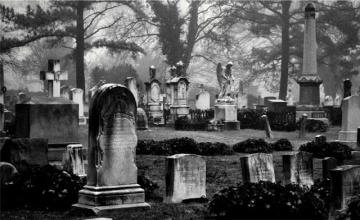spoon-river-cimitero (1)