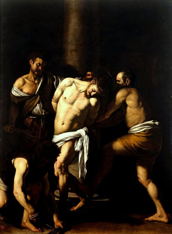 1200px-Caravaggio_-_La_Flagellazione_di_Cristo