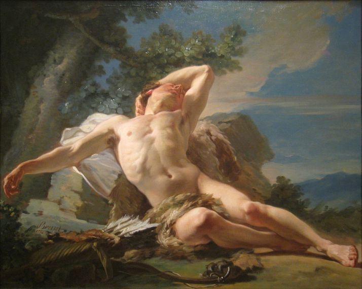1200px-Sleeping_Encymion,_1756,_by_Nicolas-Guy_Brenet_(1728-1792)_-_IMG_7257