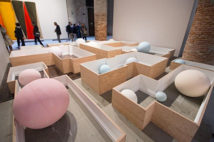 Art-Biennale-Venice-2017-Martin-Cordiano-Inexhibit