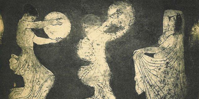 Danza-Tradizionale-Greca
