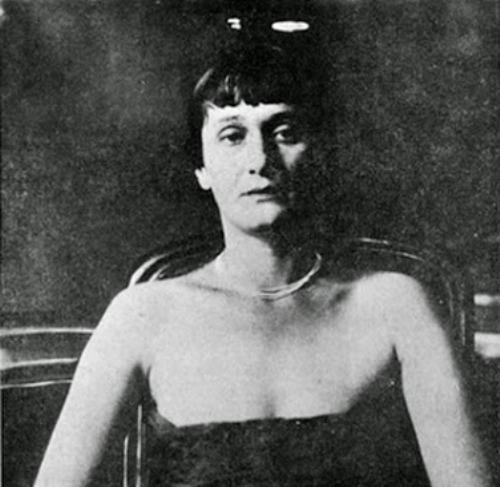 Anna Achmatova 2 500x
