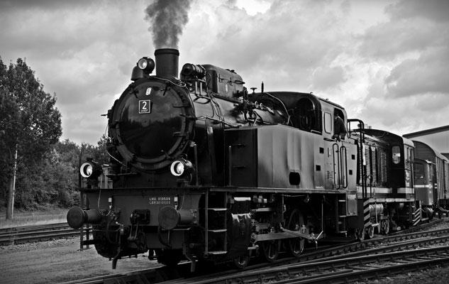 il-treno-a-vapore-dei-patrimoni-unesco-2017
