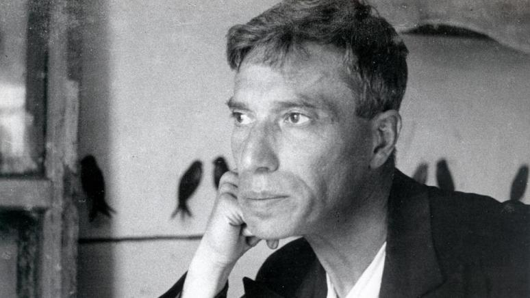 Poems-by-Boris-Pasternak