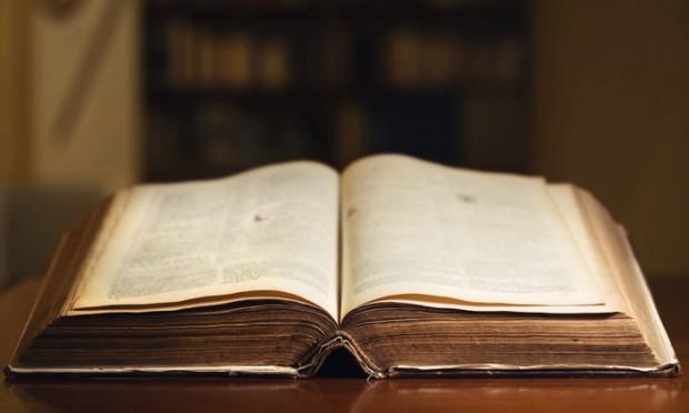 vecchio-libro-620x372