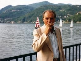 Vittorio_Sereni