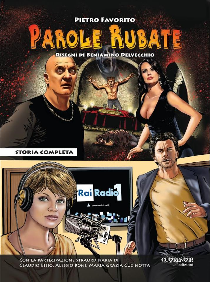 COVER PAROLE RUBATE 2017