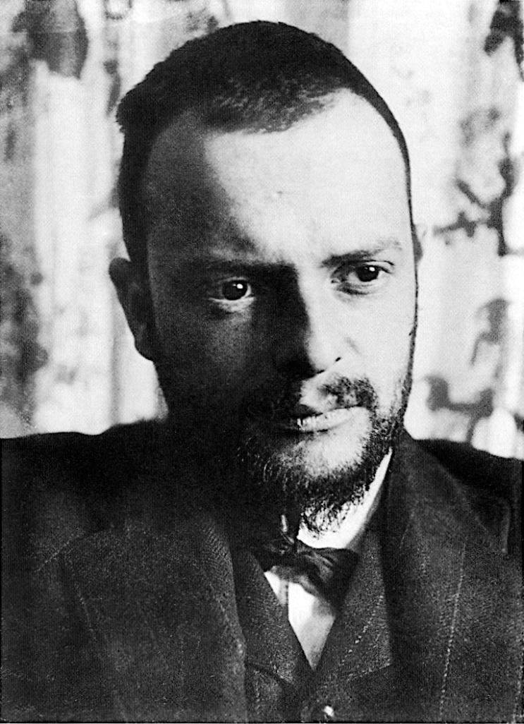 Paul_Klee_1911