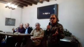 carlo-livia-aleph-roma-2017