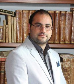Giuseppe Manitta