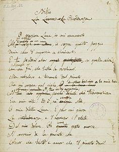 Alla_luna,_manoscritto_leopardiano