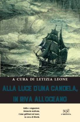 Letizia Leone Antologia