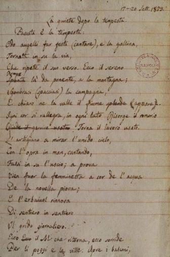 Autografo_leopardiano,_La_quiete_dopo_la_tempesta (1)