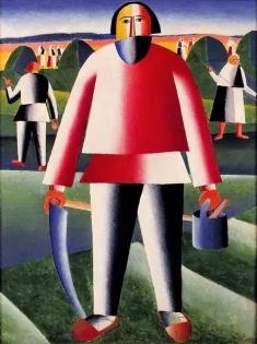 Astratta-handmade-pittura-Kasimir-Malevich-Il-Reaper-su-pittura-a-olio-della-tela-di-canapa-per.jpg_640x640 (1)