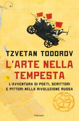 tzvetan-todorov-larte-nella-tempesta-9788811673743-300x459