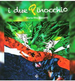 I-due-Picchio