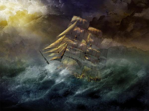 veliero-nella-tempesta.-immagine-da-flickr