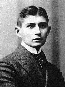 220px-Kafka_portrait