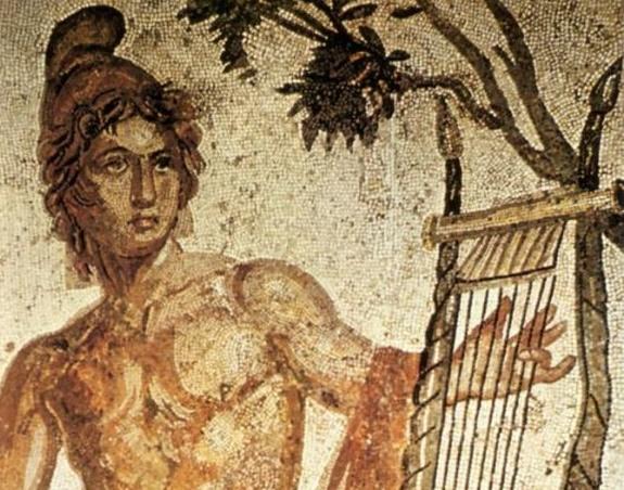 orfeo-di-stampace-nel-museo-torino-governo-and-ldquo-s-and-igrave-a-prestito-a-cagliari-and-rdquo