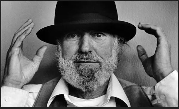 Lawrence-Ferlinghetti-Il-Martino-ilmartino.it-MArt-Arte-e-Cultura-