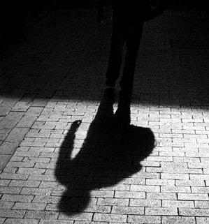 ombra-pedinamento