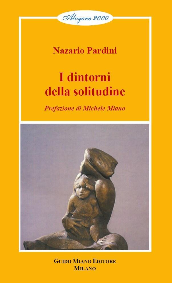 Pardini-Nazario-I-dintorni-della-solitudine-1