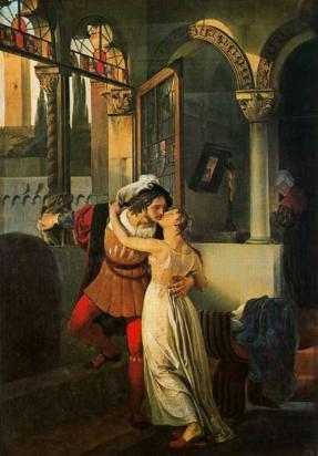 francesco-hayez-ultimo-bacio-tra-giulietta-e-romeo