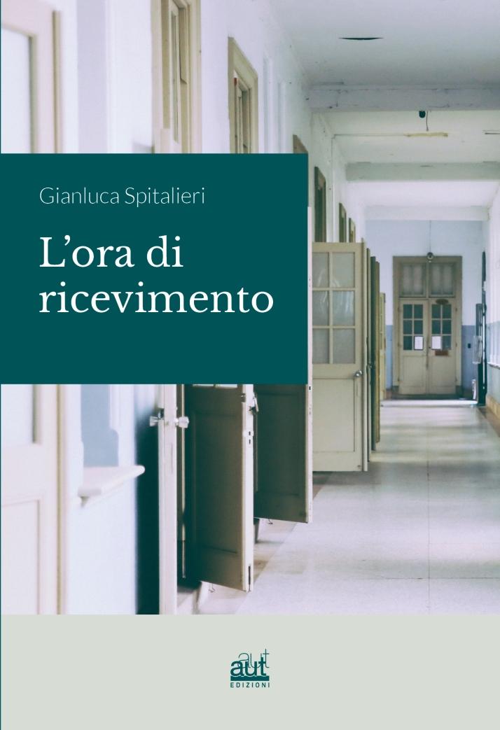 fronte_lora-di-ricevimento