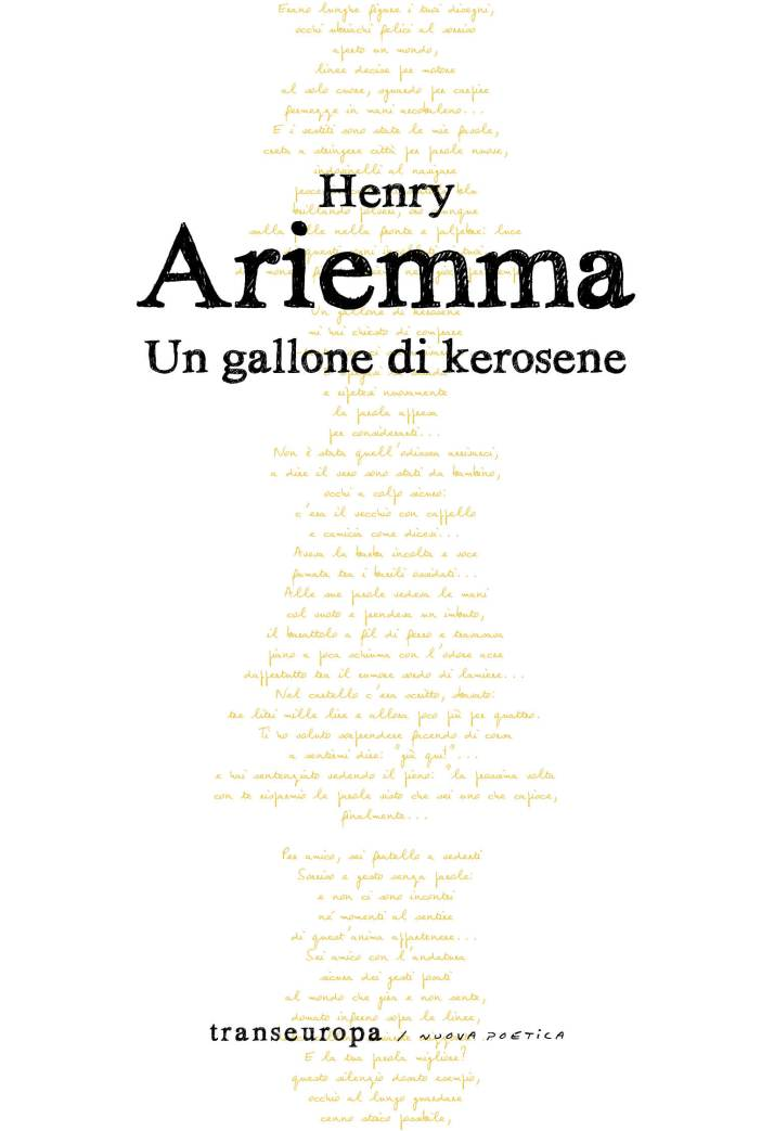 290_Cover_Ariemma_front.jpg