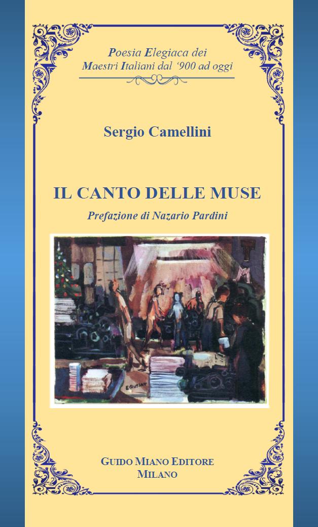 Camellini-Sergio-Il-canto-delle-Muse-fronte.png