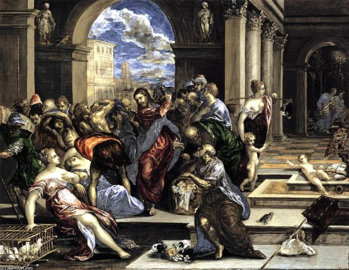 EL-GRECO--DOMINIKOS-THEOTOKOPOULOS-THE-PURIFICATION-OF-THE-TEMPLE-3