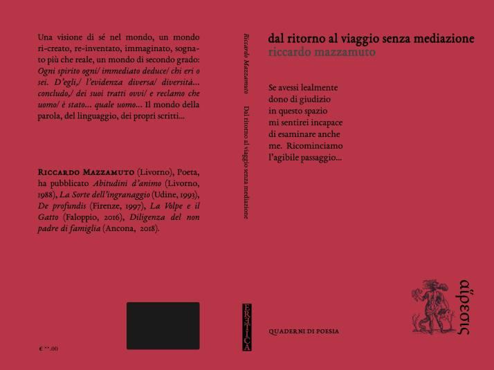 matrice-cover-tipografica-12,5X19,5-riccardo-mazzamuto