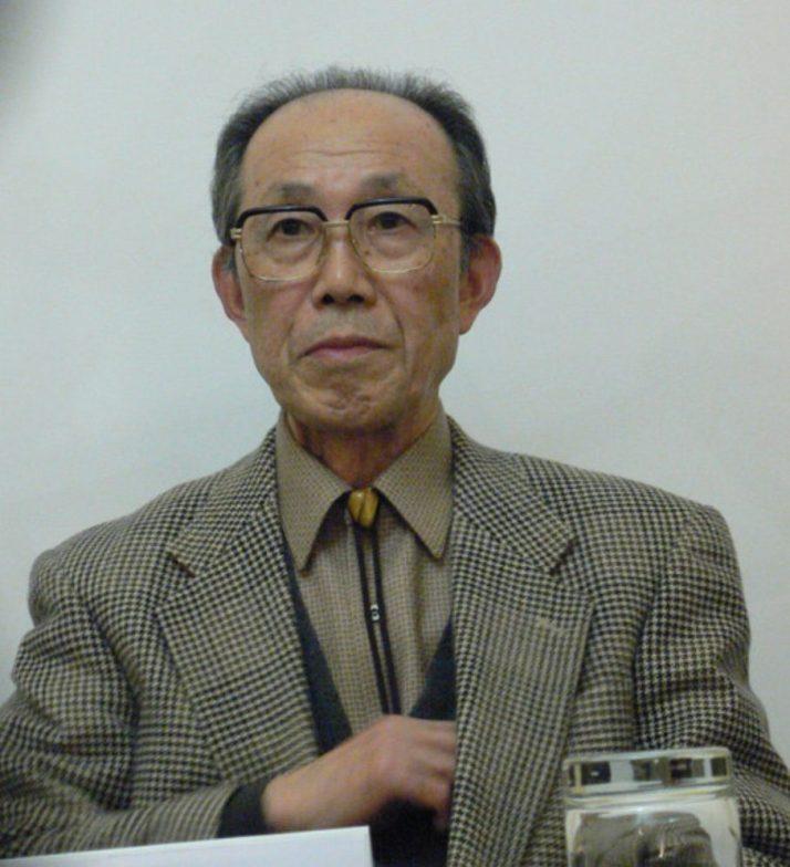Kikuo_Takano.2-e1572793870972