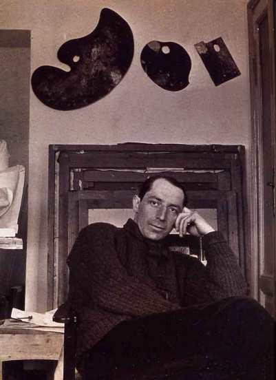 Umberto_Boccioni1914.jpg
