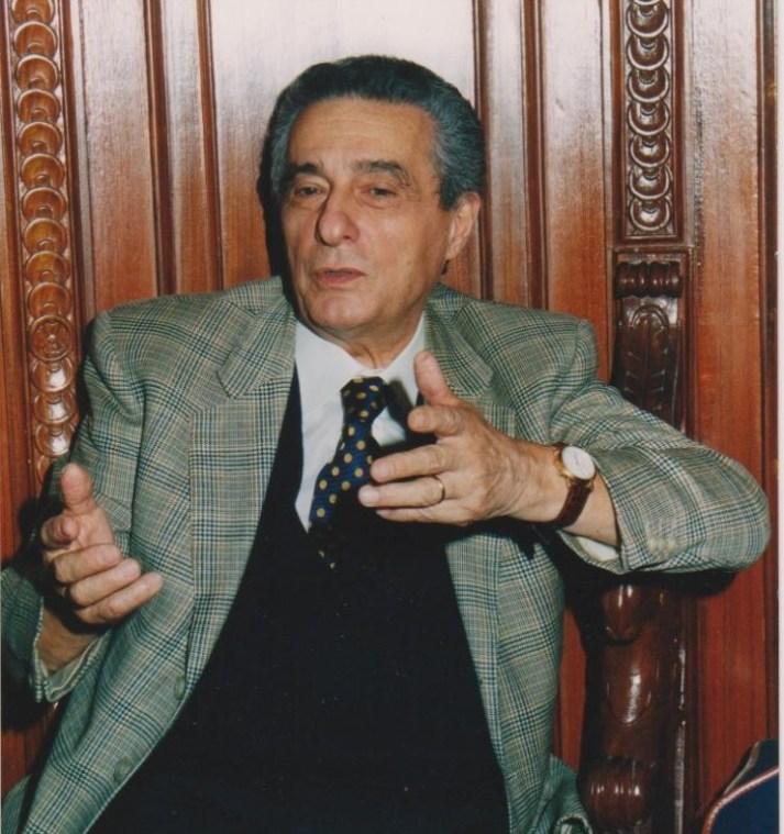 Antonio-Spagnuolo