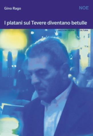 copertina platani