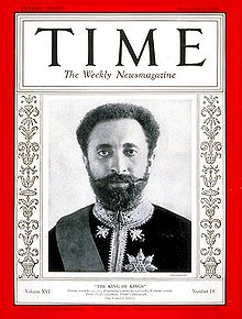 220px-Selassie_on_Time_Magazine_cover_1930