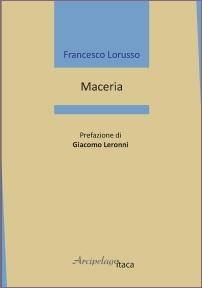 MACERIA-di-FLorusso